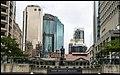 Brisbane Post Office Square-1 (25611665716).jpg