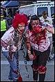 Brisbane Zombie Walk 2014-51 (15042052043).jpg
