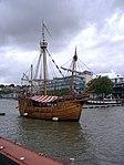 Bristol MMB 96 Docks.jpg