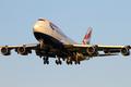British Airways Boeing 747-400 G-CIVF LHR 2011-10-2.png