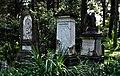 British Cemetery Corfu Town 27.jpg