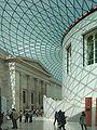 British Museum - Great Court edit.jpg