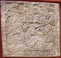 British Museum Yaxchilán Lintel 17.jpg