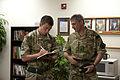 British Royal Marines Visit MCB Quantico, Va 140722-M-OH106-079.jpg
