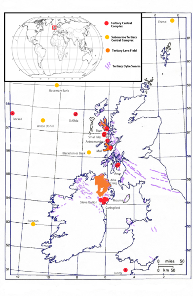 File:British Tertiary Volcanic Province.png