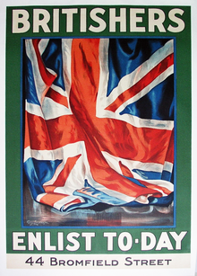 220px-Britishers%2C_enlist_today.png