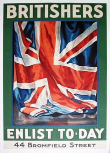 British propaganda during World War II - Wikipedia, the ...