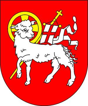 Austrian Circle - Image: Brixen Bistum