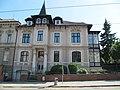 Brno, Údolní 61.jpg