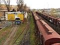 Brno, Královo Pole, staré nádraží (06).jpg