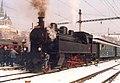 Brno, hlavní nádraží, lokomotiva 354.1217 (01).jpg
