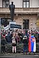 Brno-demonstrace-k-událostem-na-Slovensku2018u.jpg
