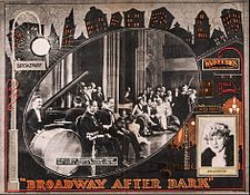 Broadway After Dark lobby card.jpg