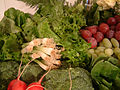 Broccoli, grapes, onions, DSCF2188.jpg