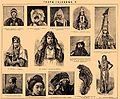 Brockhaus and Efron Encyclopedic Dictionary b67 412-0.jpg