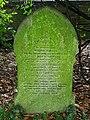 Brockley & Ladywell Cemeteries 20170905 102430 (40671991993).jpg