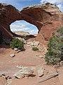 Broken Arch - panoramio.jpg
