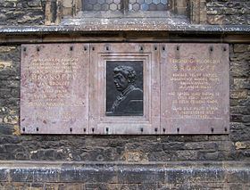 Brokoff plaque Prague.jpg