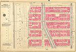 Bromley Manhattan Plate 102 publ. 1930.jpg