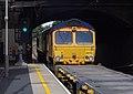 Brondesbury Park railway station MMB 04 66713.jpg