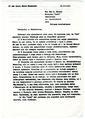 Bronisław Piłsudski - List do Adama Fischera - 701-001-012-046.pdf