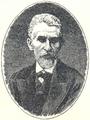 Bronisław Zaleski.png