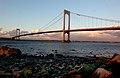 Bronx-Whitestone Bridge (7263774480).jpg