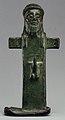 Bronze herm MET GR159.jpg