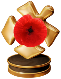 Bronzewiki with poppy.png