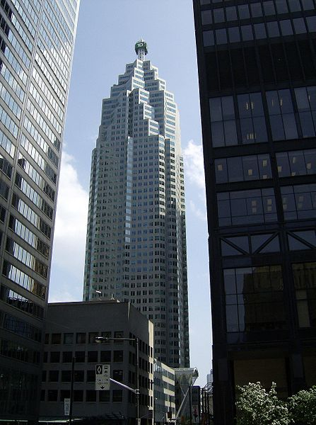 File:BrookfieldPlaceFromFirstCanadianPlace.jpg