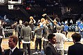 Brooklyn Nets vs NY Knicks 2018-10-03 td 050 - Pregame.jpg