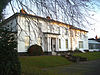 Broomgrove House, 59 Clarkehouse Road.jpg
