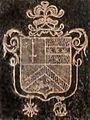 Broussier comte 731.jpg