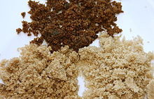 Image result for brown sugar