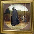 Bruegel il vecchio, il misantropo, 1568, Q16, 01.JPG