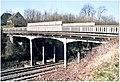 Brug over lijn 50A - km 11.412 - 337316 - onroerenderfgoed.jpg