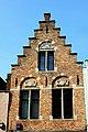 Bruges2014-010.jpg
