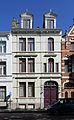 Brugge Koningin Elisabethlaan 12 R01.jpg