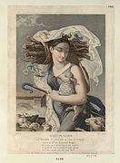 Calendario Rivoluzionario Francese Treccani.Calendario Rivoluzionario Francese Wikipedia