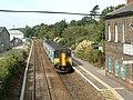 Brundall Station - geograph.org.uk - 357956.jpg
