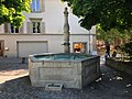 Brunnen Meyershof 2.jpg