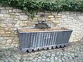 Brunnen St. Remigius.JPG