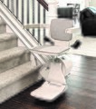 Bruno's Elan indoor straight stair lift.jpg