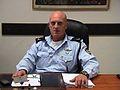 Bruno Stein - Israel Police.jpg