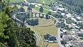 Brusio-Viaduct.jpg