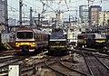 Brussel Zuid 1994 1.jpg