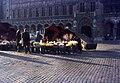 Brussels.GrandPlace.1972.App0003.jpg