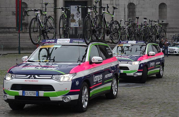 Bruxelles et Etterbeek - Brussels Cycling Classic, 6 septembre 2014, départ (A065).JPG