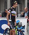 Bruxelles et Etterbeek - Brussels Cycling Classic, 6 septembre 2014, départ (A124).JPG