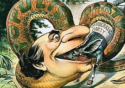 Bryan, Judge magazine, 1896.jpg